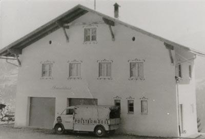 1grosshaus