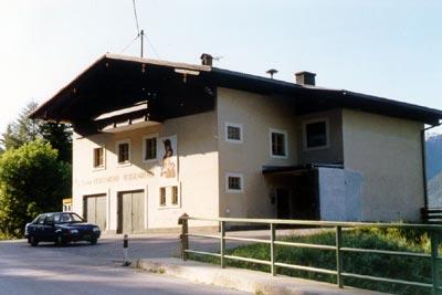 2grosshaus