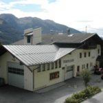 3grosshaus