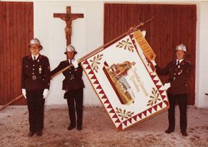 fahnenabordnung1974-klein