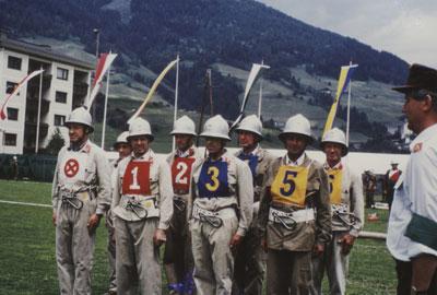 bewerbsgruppe-historisch